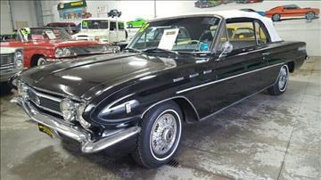 1962 Buick Skylark for sale in Mankato, MN