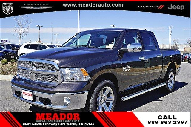 Jeep ft worth tx dodge dealer fort worth chrysler autos post for Lone star motors fort worth tx