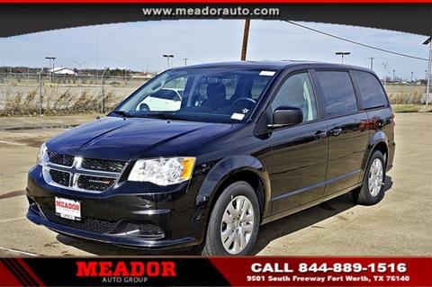 Dodge Grand Caravan For Sale In Fort Worth, Tx. Free Online Project Management Certification. Colorado Massage Schools Small Mortgage Loans. One Word Domains For Sale Dental Email Lists. Recognition Award Plaque Wedding Credit Cards. Income Inequality Solutions A Rose For Emily. 30 Day Treatment Centers Google Voip Service. Business Intelligence Vendors List. Medical Coding Online Accredited Schools