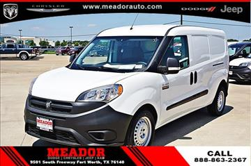2016 ram promaster city wagon for sale. Black Bedroom Furniture Sets. Home Design Ideas