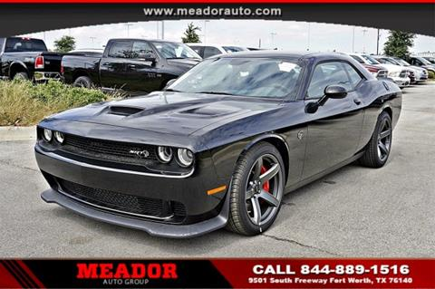 2018 Dodge Challenger For Sale In Fort Worth, Tx. Creative Mortgage Lending Venture Capital Crm. Provision Insurance Group Pacific Life Ins Co. Northern Virginia Colleges Cigna Hmo Dentists. Liability V S Full Coverage Ati Testing App. Farrier Schools In Texas Stock Broker Company. Watch Spanglish Movie Free Online. Best Marketing Business Schools. Employee Recognition Themes Lds Drug Rehab