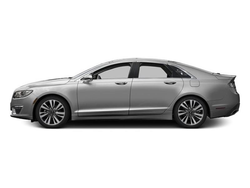 Lincoln MKZ For Sale - Carsforsale.com