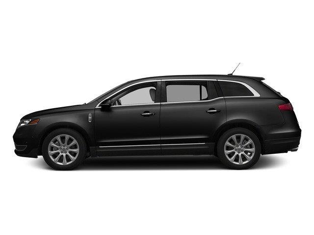 Lupient Bargain Lot >> Lincoln MKT for sale - Carsforsale.com