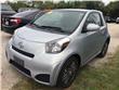 2014 Scion iQ for sale in Dallas, TX