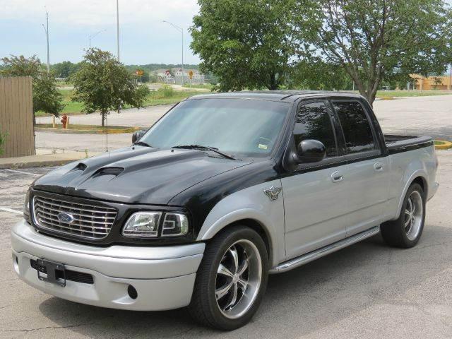 Car Smart Auto Sales In Kansas City Missouri Auto Autos Post