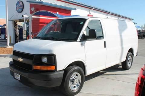 used cargo vans for sale clarksville tn. Black Bedroom Furniture Sets. Home Design Ideas