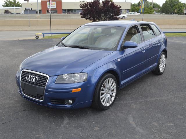 Alexander Motors - Used Cars - Wichita KS Dealer