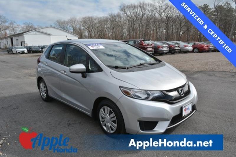 honda fit for sale in ephrata pa. Black Bedroom Furniture Sets. Home Design Ideas