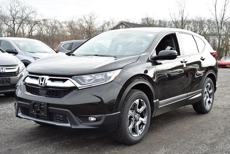 honda cr v for sale in riverhead ny. Black Bedroom Furniture Sets. Home Design Ideas