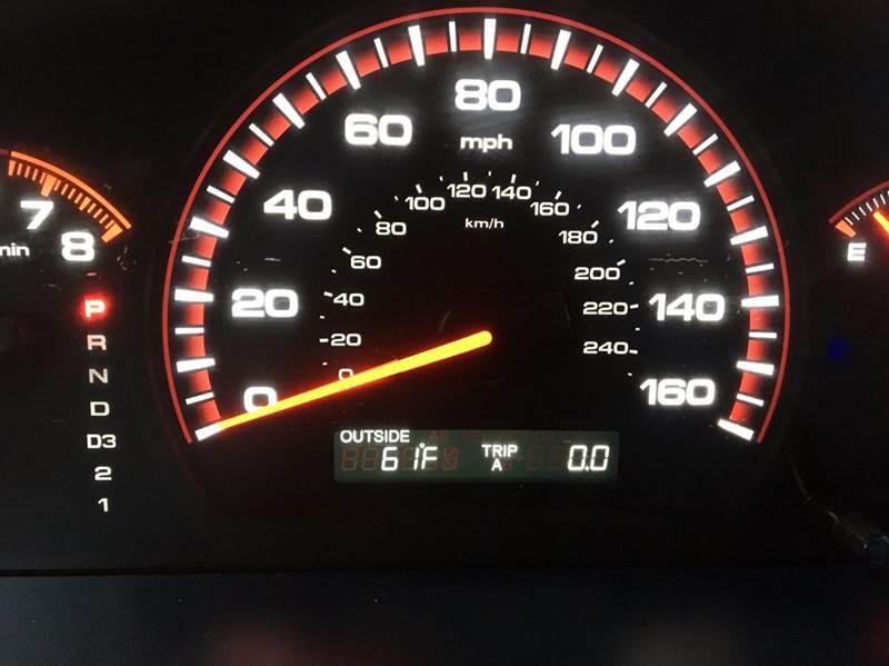 2007 Honda Accord EX L 2dr Coupe (2.4L I4 5A) - Salem NH