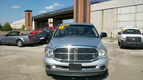 Affordable Auto Sales - Used Cars - Olathe KS Dealer