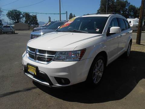 used dodge journey for sale oregon. Black Bedroom Furniture Sets. Home Design Ideas