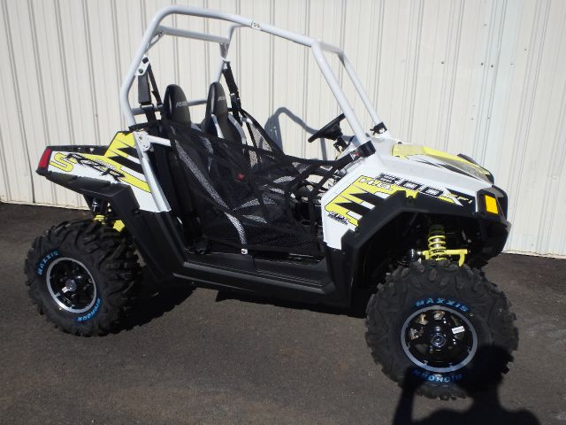 polaris rzr for sale autos weblog. Black Bedroom Furniture Sets. Home Design Ideas