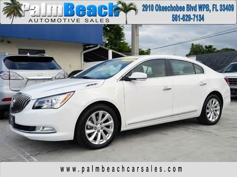 palm beach automotive sales used cars west palm beach fl dealer. Black Bedroom Furniture Sets. Home Design Ideas