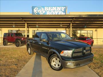 Used Cars For Sale In Copperas Cove Tx