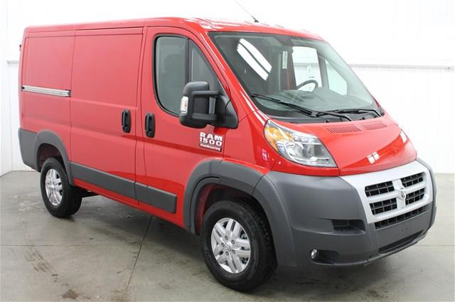 Where to buy dodge promaster 118 autos post for Megee motors in georgetown
