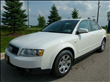 2003 Audi A4 for sale in New Haven MI