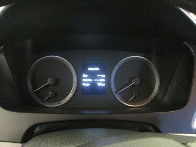 2015 Hyundai Sonata SE 4dr Sedan - Hayward CA