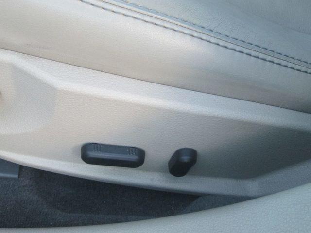 2010 Ford Fusion SEL 4dr Sedan - Hayward CA