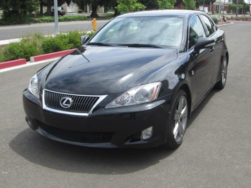 ca sale vehicle buy finance is carquisite roseville used cars lexus for