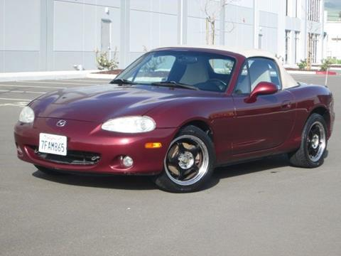 massachusetts mx for mazda sale westport com miata carsforsale ma in