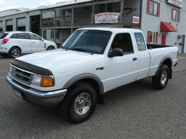 1997 Ford Ranger For Sale In Inver Grove Heights Mn