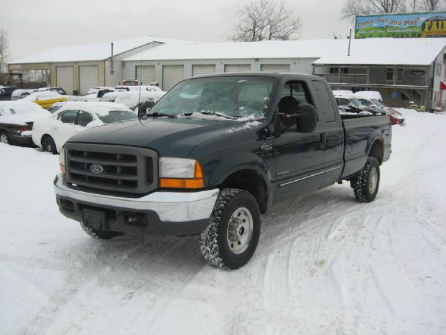 Boulevard Motors Of Inver Grove Heights Used Cars Inver