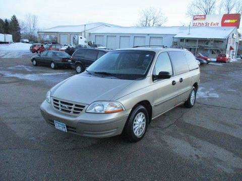 Ford For Sale Inver Grove Heights Mn