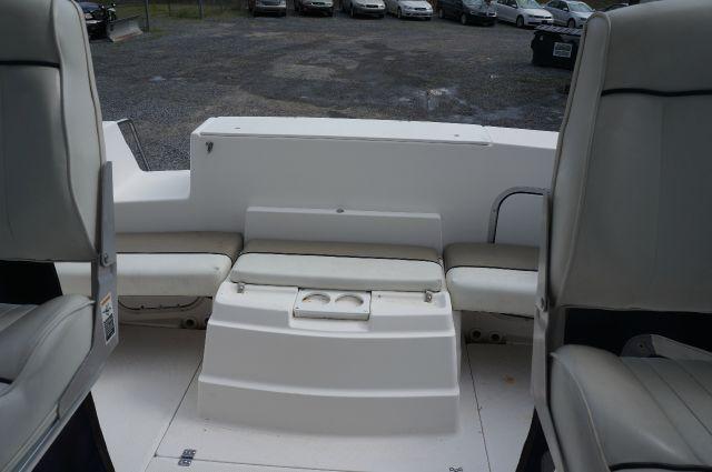 1999 bayliner 2452 cierra for Ebay motors financing bad credit