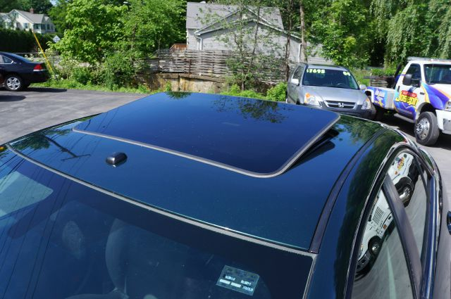 2007 Pontiac G6 Base 4dr Sedan - Milton NY