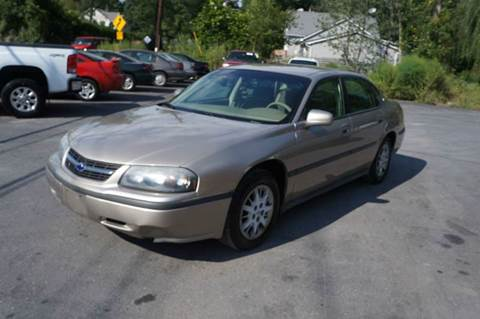2002 chevrolet impala for sale gainesville fl for 2002 chevy impala window problems