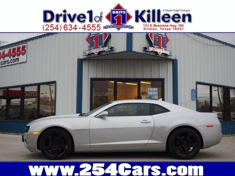 Used Cars For Sale Killeen Texas 76541 Used Car Dealer Fort Hood ...
