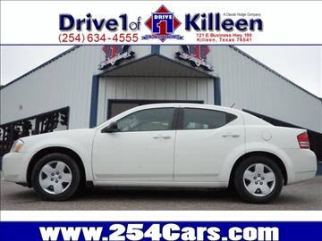 Best Used Cars Under 10 000 For Sale Killeen Tx