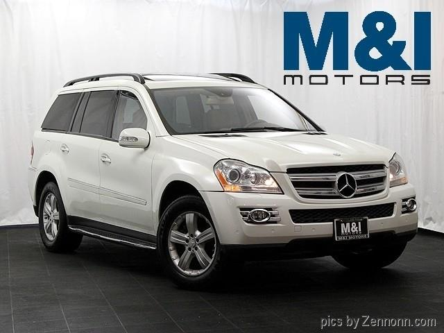 Mercedes benz gl class for sale in panama city beach fl for Mercedes benz panama city fl