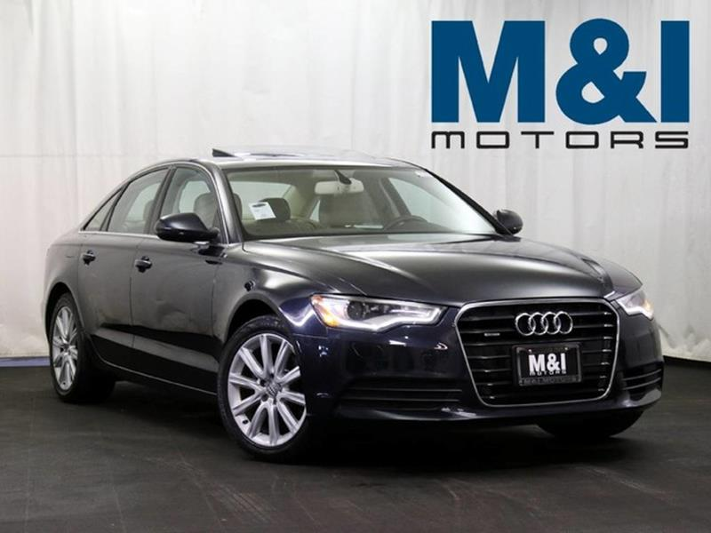 on allroad best and pinterest for sale cars images audi diffusers upgrades