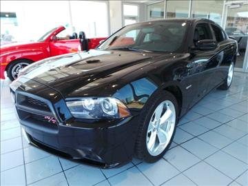 dodge charger for sale sioux city ia. Black Bedroom Furniture Sets. Home Design Ideas