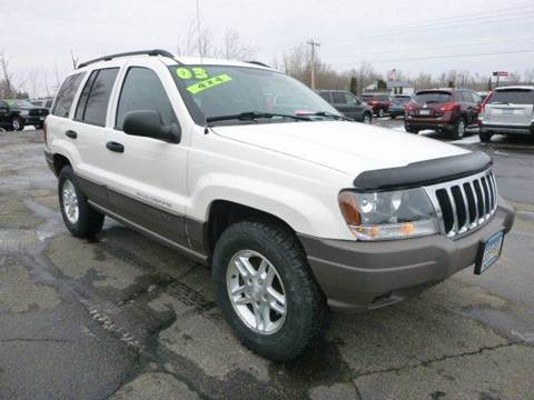 Anderson Motors Used Cars Duluth Mn Dealer