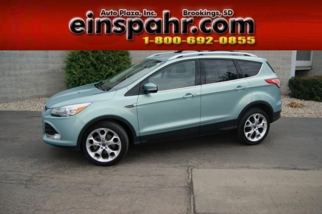 Best Used Cars For Sale In Brookings Sd
