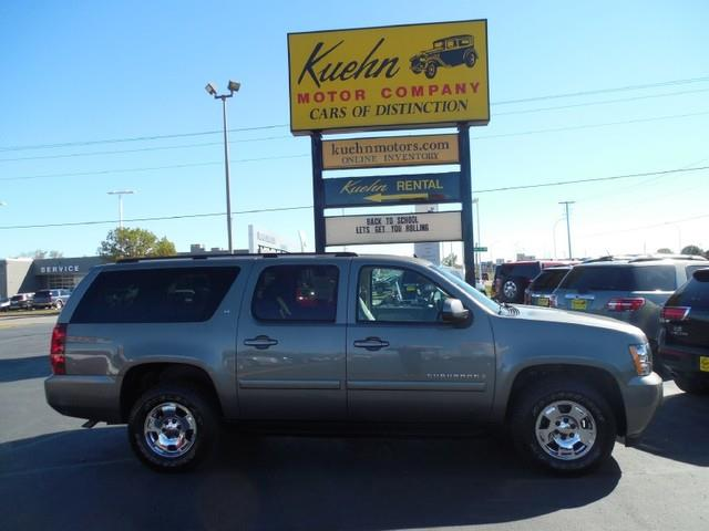 Chevrolet For Sale In Rochester Mn