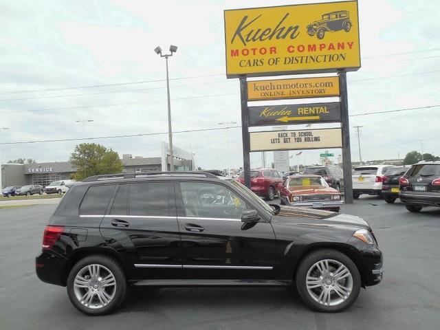 Kuehn Motor Leasing Co Used Cars Rochester Mn Dealer