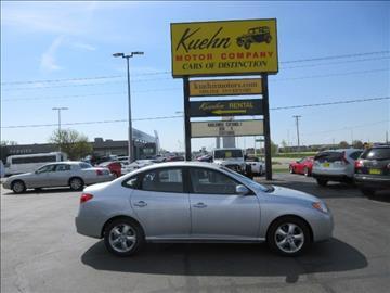 Hyundai Elantra For Sale Rochester Mn
