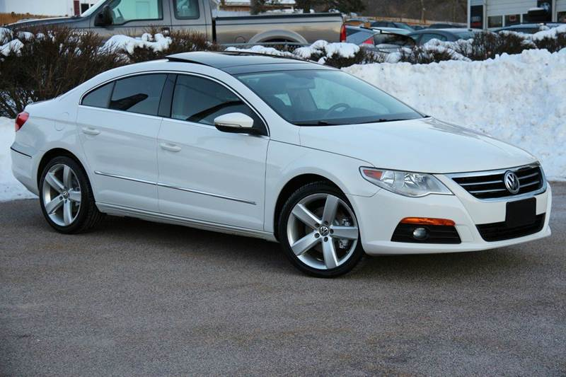 2012 volkswagen cc lux limited pzev 4dr sedan in whitman. Black Bedroom Furniture Sets. Home Design Ideas