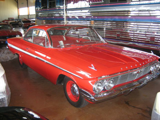 1961 chevrolet impala houston tx houston texas classic cars custom cars vehicles for sale. Black Bedroom Furniture Sets. Home Design Ideas