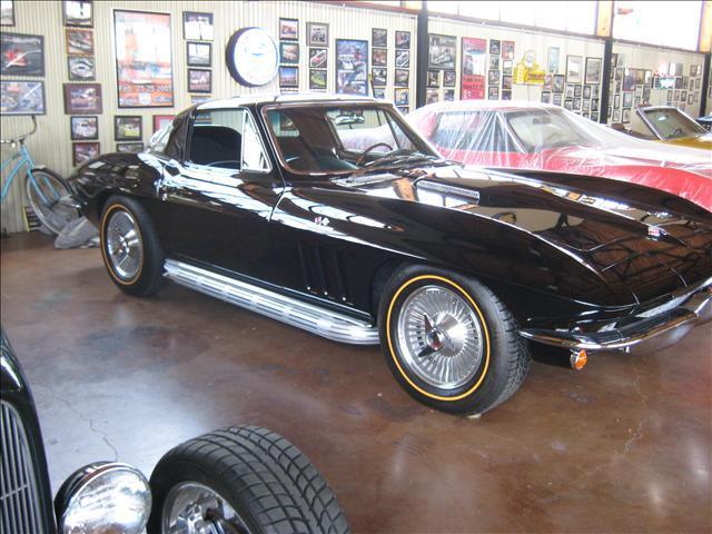 antique corvette for sale in autos weblog. Black Bedroom Furniture Sets. Home Design Ideas