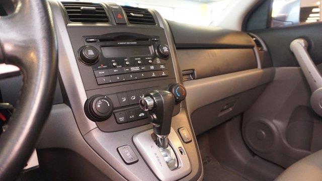 2007 Honda CR-V AWD EX-L 4dr SUV - Palatine IL