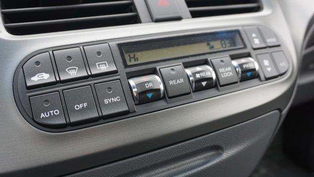 2006 Honda Odyssey EX-L - Palatine IL