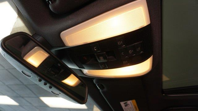 2014 Mercedes-Benz C-Class AWD C 300 Sport 4MATIC 4dr Sedan - Palatine IL