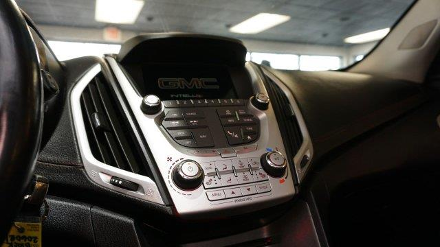 2013 GMC Terrain AWD Denali 4dr SUV - Palatine IL