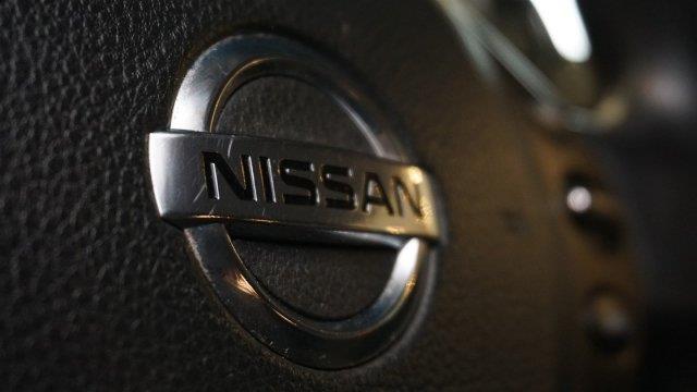 2011 Nissan Altima  - Palatine IL