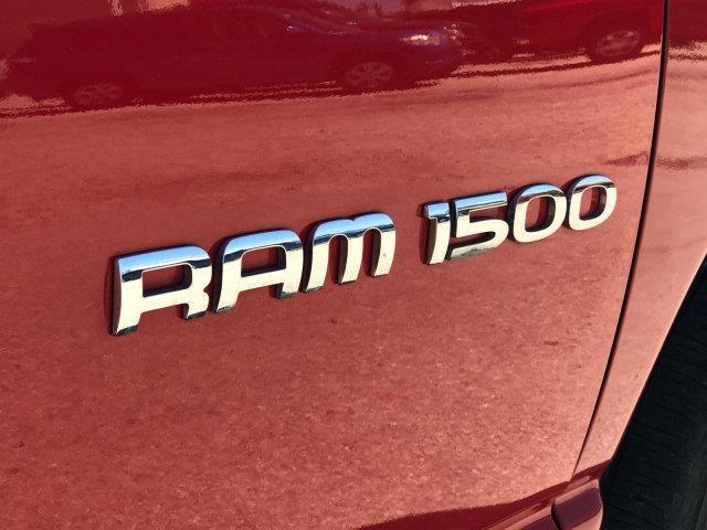 2005 Dodge Ram Pickup 1500 ST - Palatine IL